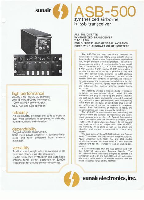 aviation-radio com